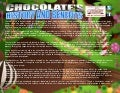 Chocolate's history and benefits