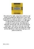 Choosing-The-Right-Cell-Phone-Antenna-Can-Make-A-S161