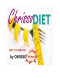 Chrisso Diet - Press Release