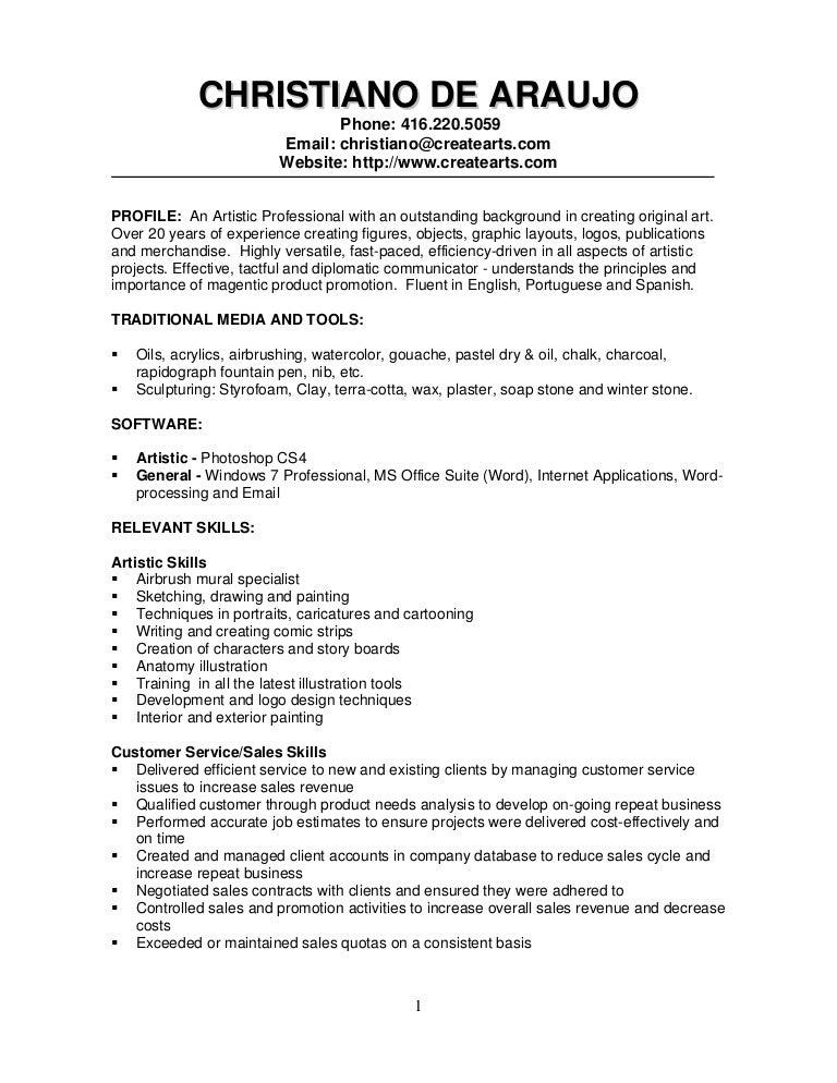 painters resume breakupus excellent wwwaztemplatesorgwpcontentuploadstea with amusing powerful resume words besides pastor resume furthermore summary of