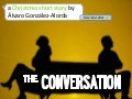 THE CONVERSATION A Christmas Short Story