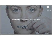Shut Up and Talk to Me: How Content Has Evolved