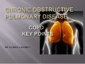 Chronic obstructive pulmonary disea...