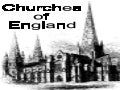 Churches Of England