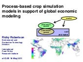 Ciat crop modeling_18may11