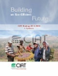 CIAT Strategy 2014–2020 A Synthesis