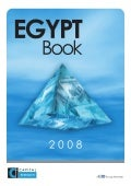 Cibc Egypt Year Book 2009