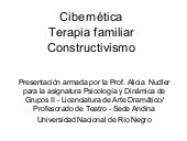 Ciberntica terapia familiar-constru...