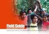 Cifor Icraf Field Guide To The Future