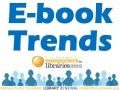 E-Book Trends: Library Renewal at CiL 2012