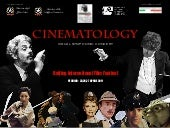 April 23-27th 2001 Beijing Cinemato...