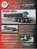 Circle r single page quad axle literature 3-11