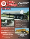 Circle r single page tri axle literature 8 10