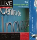 Revista Cisco Live 11 ed