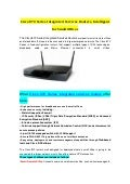 Cisco 871 series routers.doc