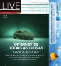 Revista Cisco Live Magazine - ed.15