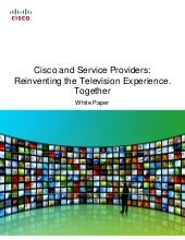 Cisco videoscape white paper c11-63...