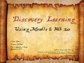 Cit Discovery Learning Stillwell - PDF