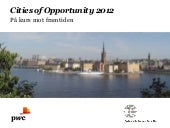 Cities of-opportunity-margareta-ire...