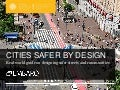 Cities Safer by Design: Real-world guide on designing safer streets and communities