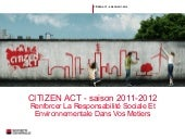 Citizen act fr_formation_rse