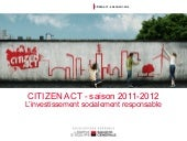 Citizen act fr_investissement_socia...