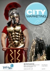 Citymarketing   Tongeren