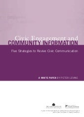Civic engagement and_community_info...