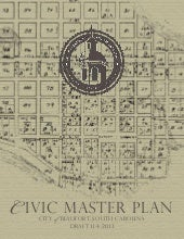 Civic Master Plan - Nov. 4, 2013 Ve...