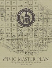 Civic Master Plan Draft - August 5,...