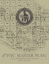 Civic Master Plan - Oct. 3, 2013 Draft
