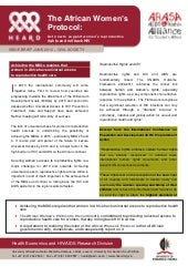 Civil society-brief-on-internationa...