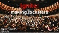 IGNITE: MAKING ROCKSTARS [INBOUND 2014]