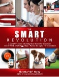 The Smart Revolution (eBook)