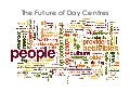 Roundtable on the Future of Day Services for Older People