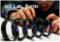 Introduction to IoT lab Berlin