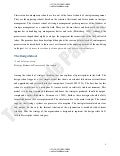 Classical and contemporary schools   academic assignment essay - www.topgradepapers.com