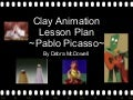 Clayanimationlessonplan2