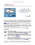 Clever Consulting Newsletter - Luglio 2012