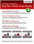 Click Motive  Case  Studies