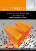 Client News Messe