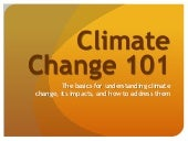 OML Center Knowledge Portal - Clima...