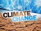 Impacts of climate change on nutrit...