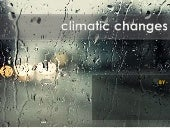 Changing Climatic Factors