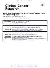 Clin cancer res 2005-barth-3987-4002