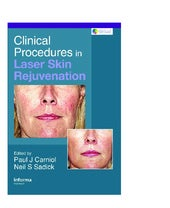Clinical_procedures_in_laser_skin_rejuvenation__series_in_cosmetic_and_laser_therapy_
