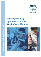 Clinical skills booklet 2
