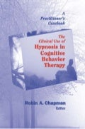 Clinical use of hypnosis