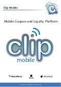 Clip mobileloyalty 2012_attachable
