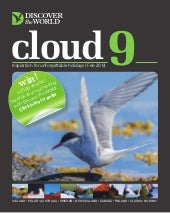Cloud 9 | Travel Brochure | Februar...